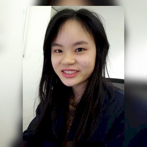 Yiqing - Chinese / Mandarin Teacher in City Of London: My name...
