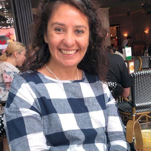 Yolotl - Spanish Teacher in Kuala Lumpur: I have 10 years expe...