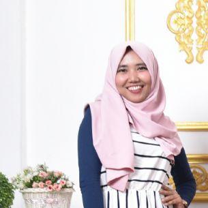Yona - English Teacher in Kuala Lumpur: I have 5 years experie...