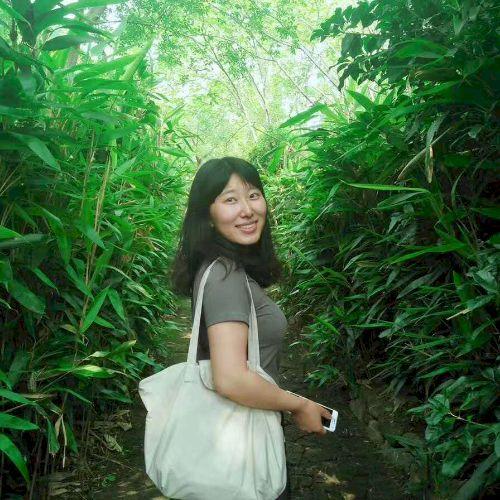 Yongguang - Chinese / Mandarin Teacher in Sydney: Hi Everyone,...