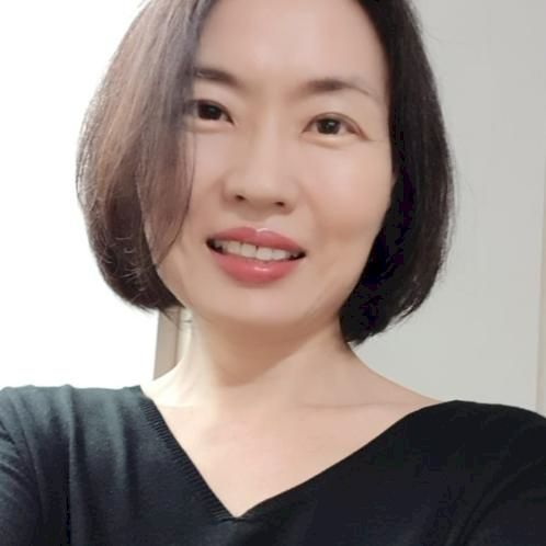 Yoo - Korean Teacher in Singapore: (Online lessons only!) Hell...