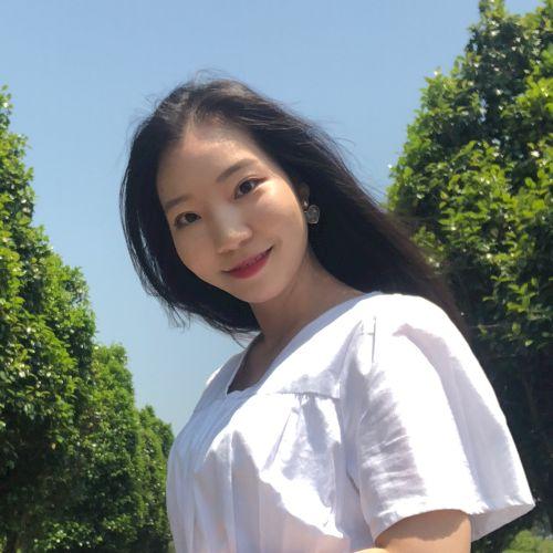 Yoonju