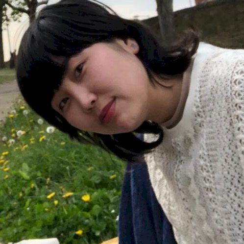 Yu - Japanese Teacher in Dublin: Hi there! こんにちは、�...
