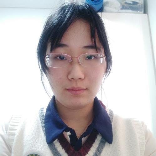 Yufei - Chinese / Mandarin Teacher in Adelaide: Hello my name ...