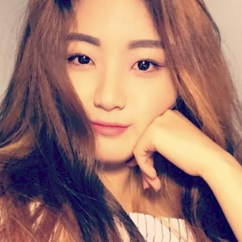 Yujeong - Korean Teacher in City Of London: Liaising with Engl...