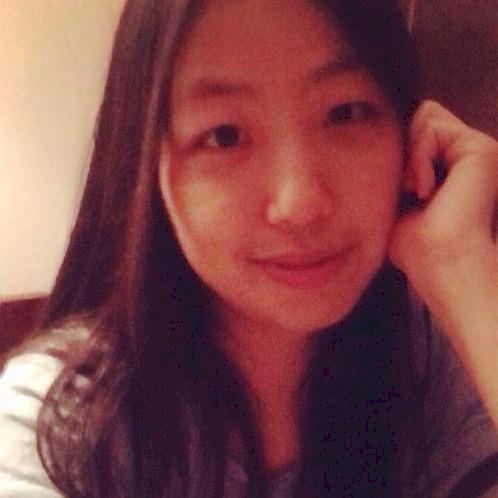 Yujie - Chinese / Mandarin Teacher in Calgary: Hi everyone, my...