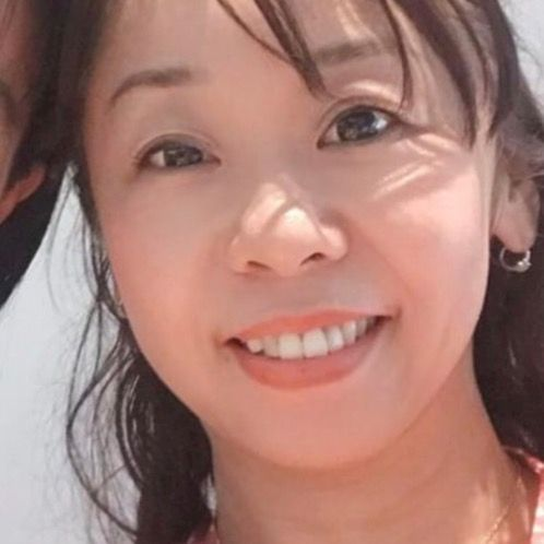 Yukiko - Japanese Teacher in Singapore: Hi, I'm originally f...