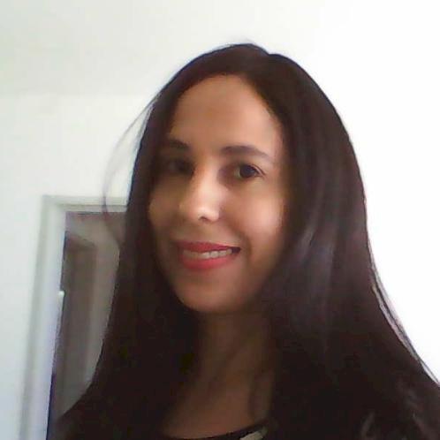 Yuli - Dubai: Hi! everyone. My name is teacher Yuli. I am a Sp...