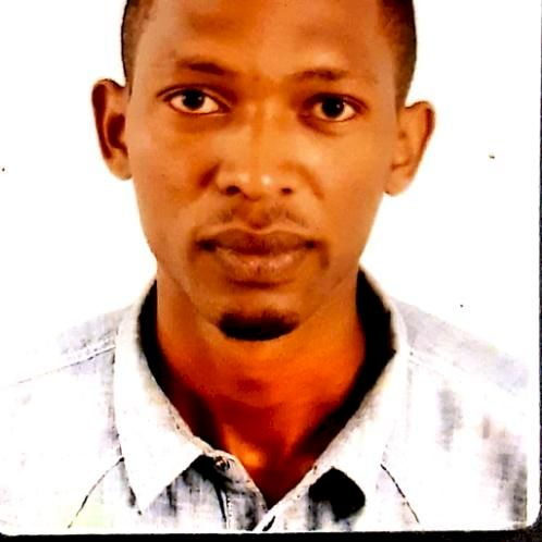 Yusuph - Warsaw: Hello student! I am a tutor from Tanzania a ...
