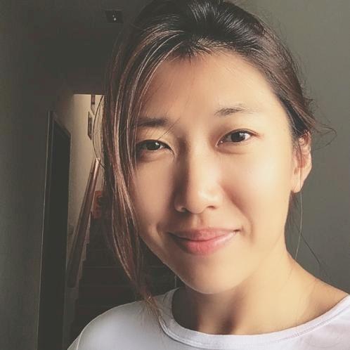 Yvonne - Cantonese Teacher in Singapore: I teach Cantonese, Ma...