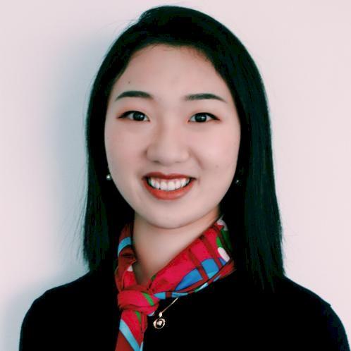 Yvonne - Chinese / Mandarin Teacher in Auckland: Hi everyone, ...
