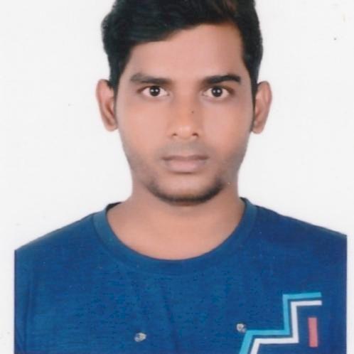 ZILANI - Bengali Teacher in Abu Dhabi: My main goal is to teac...