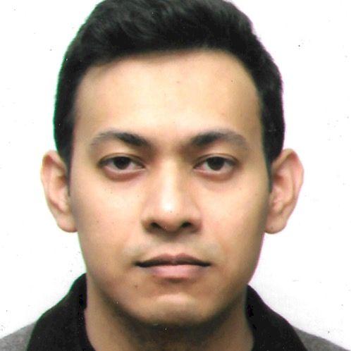 Private Bengali tutor in Calgary
