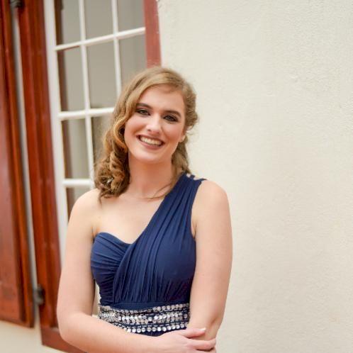 Zanele` - Afrikaans Teacher in Durban: I am a young, easy goin...