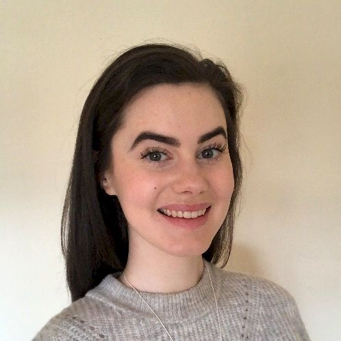 Zara - Dublin: I'm a CELTA qualified English language teache...