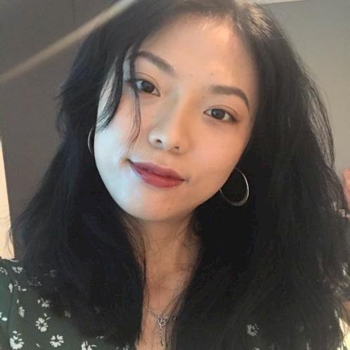 Zheng - Chinese / Mandarin Teacher in Perth: Education Backgro...