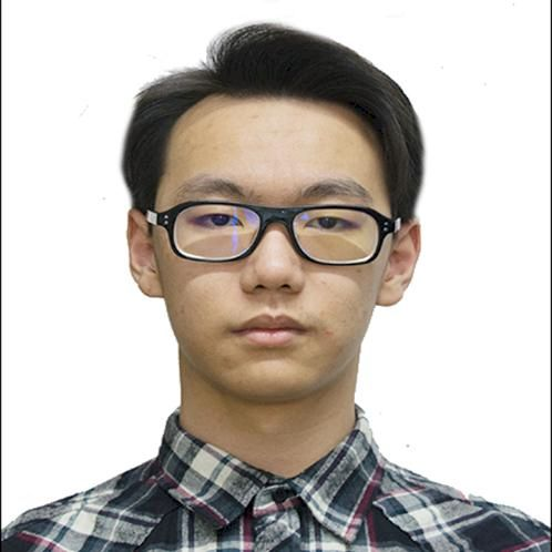 Zhengxi - Chinese / Mandarin Teacher in Amsterdam: I am a Chin...