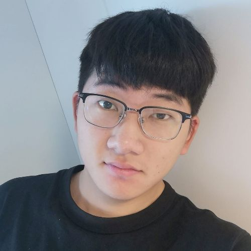 Zhenzhong - Chinese / Mandarin Teacher in Copenhagen: I am pur...