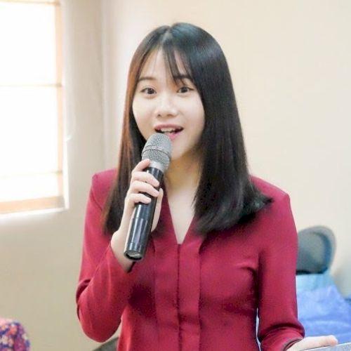 Ziyong - Chinese / Mandarin Teacher in Kuala Lumpur: Hi! My na...
