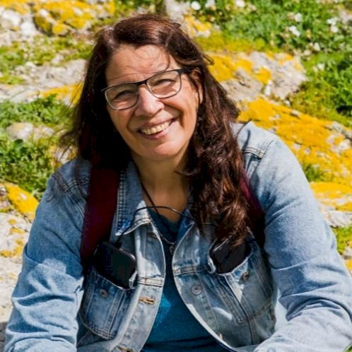 Zobeida - Spanish Teacher in Dublin: Ahora, cada vez hay más ...