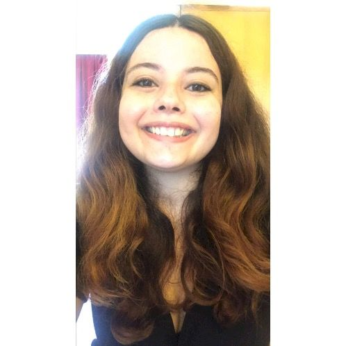 Ece - Berlin: I am a law student in Berlin and I can help you ...