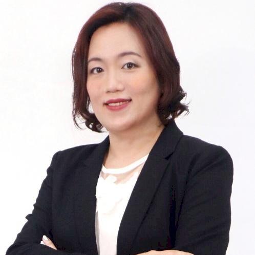 Ivy - Chinese / Mandarin Teacher in Kuala Lumpur: I am Mandari...