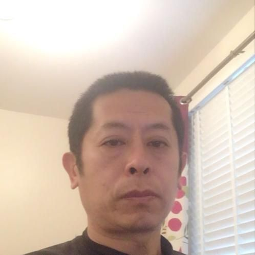 Jianwu - Chinese / Mandarin Teacher in Ankara: 职业经�...