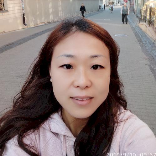 jiaying - Chinese / Mandarin Teacher in Riga: Dear All,  I a...