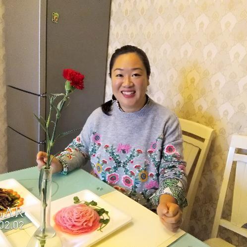 jupeter - Chinese / Mandarin Teacher in Lyon: I am a Chinese w...
