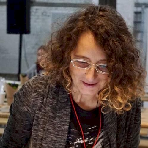 Katarina - Serbian Teacher in Prague: I work in culture, Serbi...