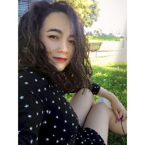 Kylin - Chinese / Mandarin Teacher in Rome: Hello everyone, ...