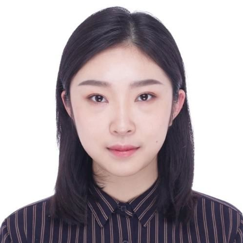 laura - Chinese / Mandarin Teacher in Helsinki: I'm an exchang...