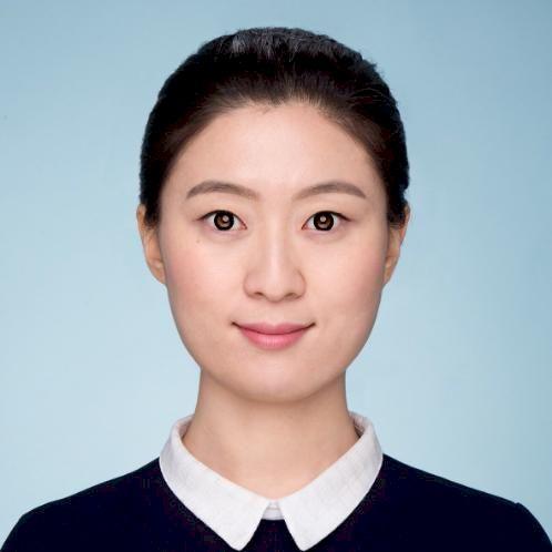 li - Chinese / Mandarin Teacher in Tel Aviv: I  got certificat...