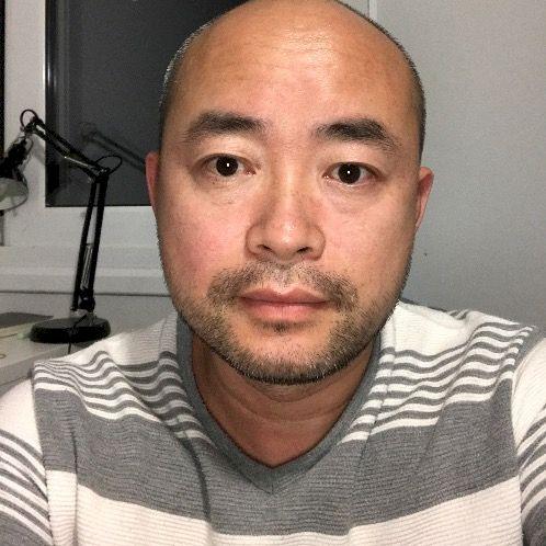 liu - Chinese / Mandarin Teacher in Athens: I was a teacher of...