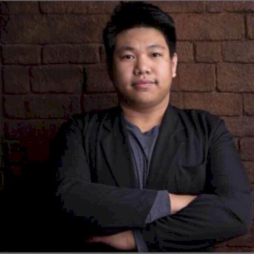 Ming - Chinese / Mandarin Teacher in Hobart: I am from Malaysi...