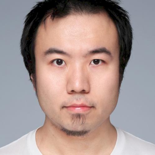 Xie - Chinese / Mandarin Teacher in Wellington: I am a native ...