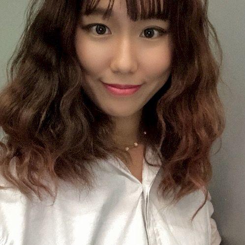 Yujin - Korean Teacher in Berlin: Hallo. I am from South Korea...