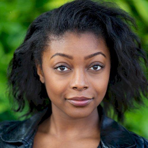Tamara - City Of London: Hi! My name is Tamara Smith and I am ...
