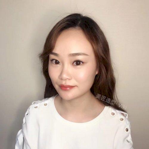 Tao - Singapore: Passionate Chinese teacher. Native speaker. G...