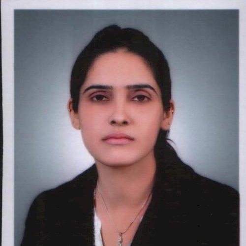 Tayyaba - Abu Dhabi: Hello! My name is Tayyaba from Pakistan. ...