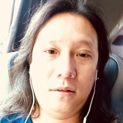 Tf - Singapore: I am a native Cantonese speaker, besides basic...