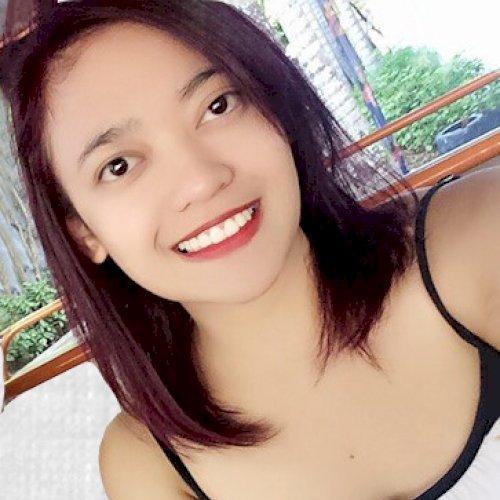 Tiara - Manila: I'm Corullo, a graduate of AB Communication Ar...