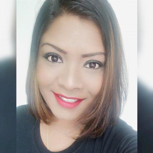 Valerie - Singapore: Intermediate in the English Language. Exc...