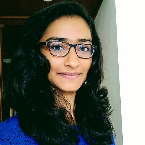 Vishwa - Perth: I have studied in an English medium school sin...