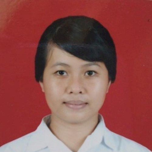 Werdi - Jakarta: Hello, my name is Werdi. I'm an Indonesian, 2...