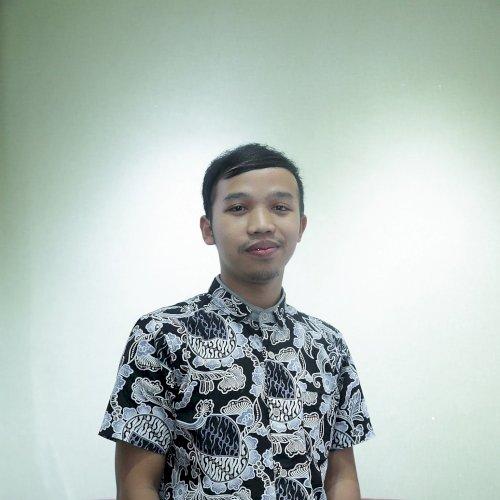 Widi - Jakarta: An official employee, an university student. L...