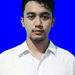 Wiyudo - Jakarta: Hi I am Wiyudo from Indonesia. Do not hesita...