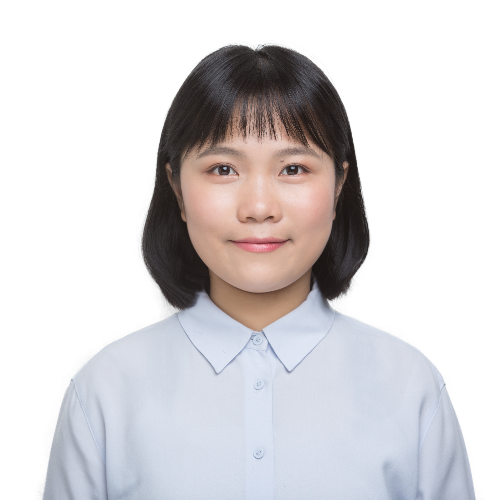 Wu - Singapore: I'm Fengmin(凤敏), and you can also call me ...