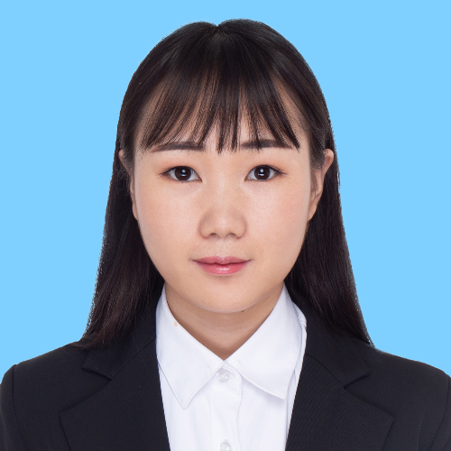 Yali - Brisbane: FromChina.Have completed bachelor degree in m...