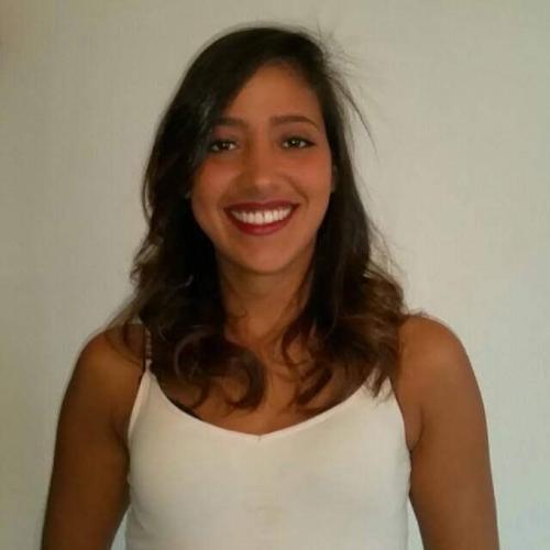 Yamina - Perth: Hello everybody. I'm Yamina. I want to teach F...
